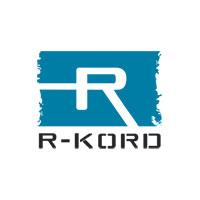 r-kord