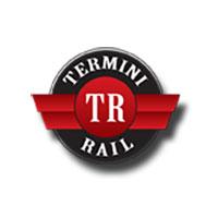 termini-rail